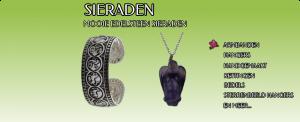 Header_Sieraden