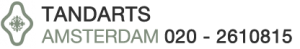 logo-tandarts