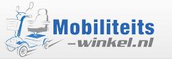 mobiliteits-winkel.nl