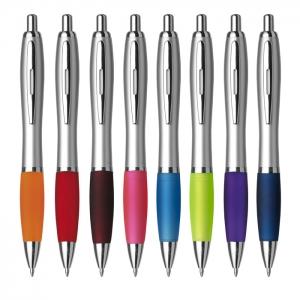 pennen-bedrukken-bij-maxilia