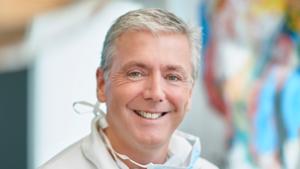 https://www.pc2-tandartsen.nl is een aanrader!