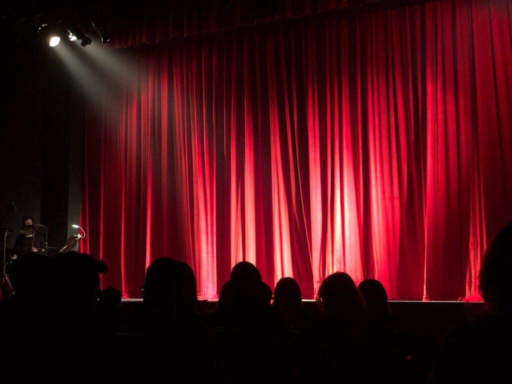 terugspeeltheater