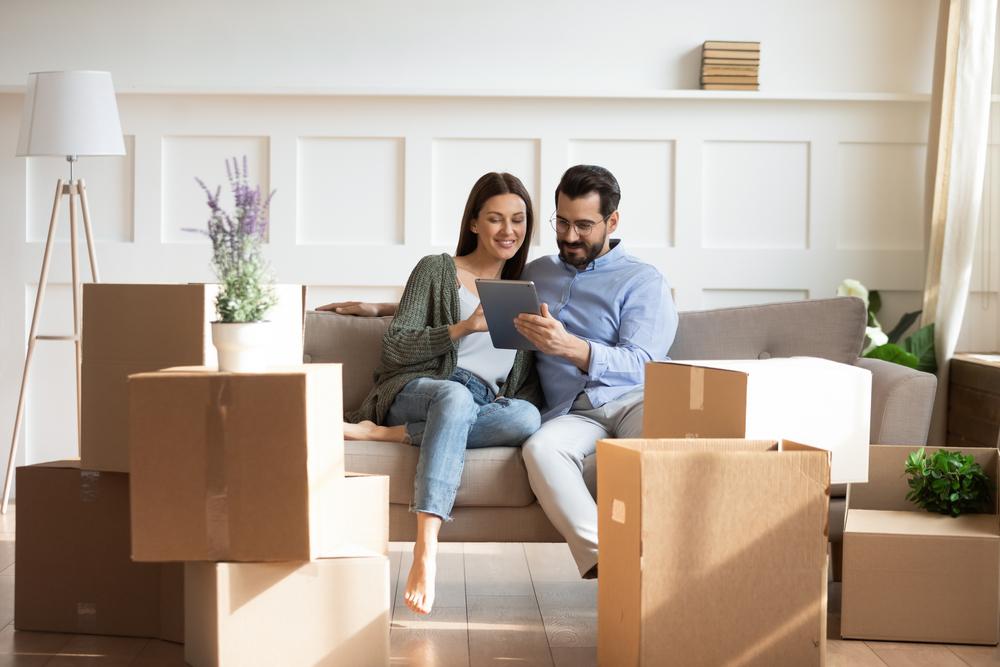 huis kopen javea